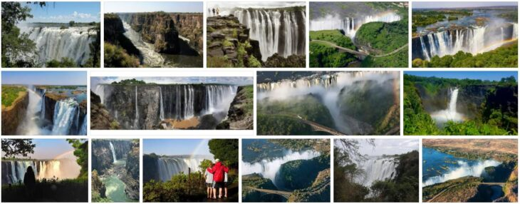 Zimbabwe Travel Guide 1